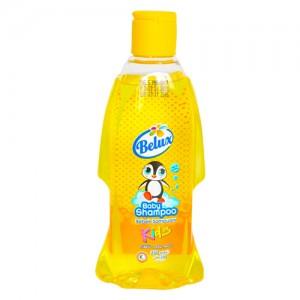 baby-shampoo-300x300
